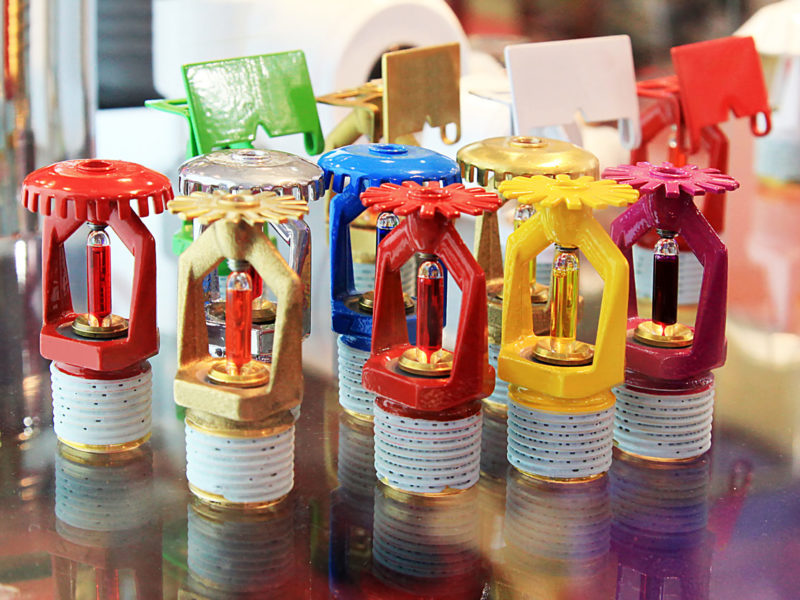 Αναγόμωση πυροσβεστήρων Χαιδάρι - Συντήρηση πυροσβεστήρων Χαιδάρι - Υδραυλική δοκιμή πυροσβεστήρων Χαιδάρι - Πυροσβεστήρες Χαιδάρι - Πυρασφάλεια Χαιδάρι