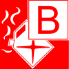 Πυροσβεστήρες - Πυρασφάλεια - εταιρεία πυρασφάλειας - πυροσβεστήρας - Δωρεάν πυροσβεστήρες
