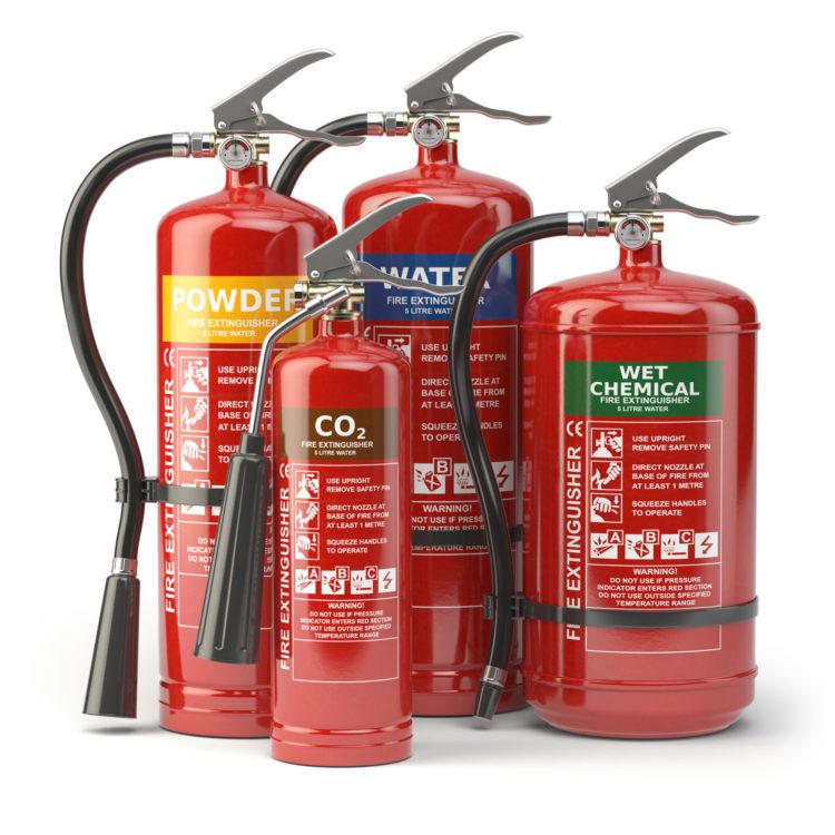 Πυροσβεστηρες-Φάληρο-Αναγόμωση-Πυροσβεστήρων-Φάληρο-Συντήρηση-Πυροσβεστήρων-Φάληρο-Πυρασφάλεια-Φάληρο