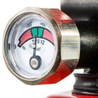 Αναγόμωση πυροσβεστήρων ξηράς σκόνης - αφρού - διοξειδίου άνθρακα - wet chemical - αυτοκινήτων