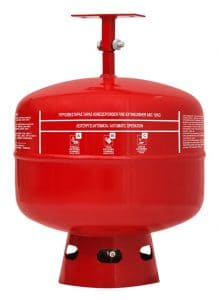 Αυτόματος πυροσβεστήρας-Φθηνοί πυροσβεστήρες Κυψέλη-Συντήρηση πυροσβεστήρων-πυροσβεστήρες Κυψέλη-τιμές