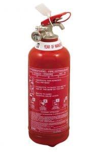 Κυψέλη πυροσβεστήρες με φθηνές τιμές