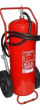 Πυροσβεστήρες Εκάλη-Αναγόμωση πυροσβεστήρων co2- πυροσβεστήρας διοξειδίου άνθρακα