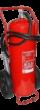 Πυροσβεστήρες Μεταμόρφωση-Αναγόμωση πυροσβεστήρων co2- πυροσβεστήρας διοξειδίου άνθρακα