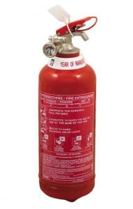 Χολαργός πυροσβεστήρες με φθηνές τιμές